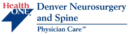 Denver Neurosurgery and Spine